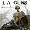 Picture of L.A. Guns - Hollywood Forever [Vinyl] LP