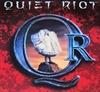 Picture of Quiet Riot - Quiet Riot [Vinyl] LP
