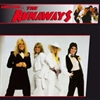Picture of The Runaways - And Now... The Runaways [Vinyl] LP