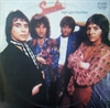 Picture of Smokie - Bright Lights & Back Alleys [Vinyl Second Hand] LP