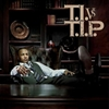 Picture of T.I. - T.I. Vs T.I.P.  [Vinyl] 2 LP