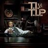 Картинка на T.I. - T.I. Vs T.I.P.  [Vinyl] 2 LP