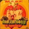 Картинка на Mase Harlem World - The Movement  [Vinyl] 2 LP