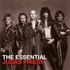Picture of Judas Priest - The Essential Judas Priest [2 CD]