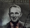 Picture of Tommy Dorsey - I'm Getting Sentimental Over You [Vinyl] LP