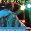 Picture of Rick Wakeman - Live At Hammersmith [Vinyl] LP