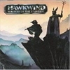 Picture of Hawkwind - Masters Of The Universe [Vinyl] LP