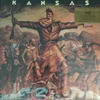 Picture of Kansas - Kansas  [Vinyl] LP
