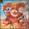 Picture of Gerry Rafferty - Snakes And Ladders [Vinyl] LP