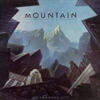 Picture of Mountain - Go For Your Life