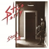Picture of Steve Perry - Street Talk