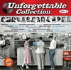 Picture of Various - Unforgettable Collection [Vinyl] LP