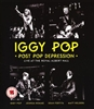 Picture of Iggy Pop - Post Pop Depression - Live At The Royal Albert Hall [Blu-Ray]