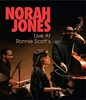 Picture of Norah Jones - Live at Ronnie Scott's [Blu-Ray]