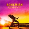 Picture of Queen - Bohemian Rhapsody The Original Soundtrack