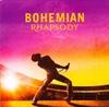 Картинка на Queen - Bohemian Rhapsody The Original Soundtrack