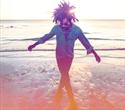 Картинка на Lenny Kravitz - Raise Vibration Deluxe