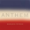 Picture of Madeleine Peyroux - Anthem [Vinyl] 2 LP