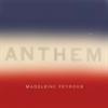 Картинка на Madeleine Peyroux - Anthem [Vinyl] 2 LP