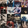 Picture of U2 - Achtung Baby [Vinyl] 2 LP