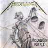 Picture of Metallica - ...And Justice For All [Vinyl] 2 LP