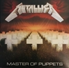 Picture of Metallica - Master Of Puppets [Vinyl] LP