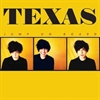 Picture of Texas - Jump On Board [Vinyl] LP