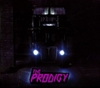 Picture of The Prodigy - No Tourists