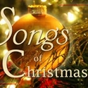 Picture for category Christmas songs
