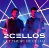 Картинка на 2Cellos - Let There Be Cello