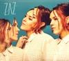 Картинка на ZAZ - Effet Miroir