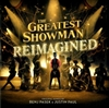 Picture of Various Artists - The Greatest Showman Reimagined