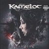 Picture of Kamelot - Haven [Vinyl] 2 LP