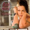Picture of Beth Hart - My California [Vinyl] LP