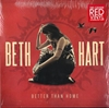 Picture of Beth Hart - Better Than Home [Vinyl] LP