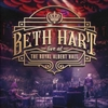 Picture of Beth Hart - Live At The Royal Albert Hall  [2 CD]