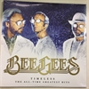 Picture of Bee Gees - Timeless The All-Time Greatest Hits  [Vinyl] 2 LP