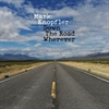 Picture of Mark Knopfler - Down The Road Wherever [Vinyl] 2 LP