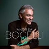 Picture of Andrea Bocelli - Si [Vinyl] 2 LP