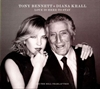 Картинка на Tony Bennett & Diana Krall - Love Is Here To Stay