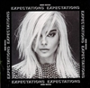 Picture of Bebe Rexha - Expectations