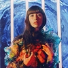 Picture of Kimbra - Primal Heart