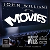 Picture of Dallas Winds, conducted by Jerry Junkin; Christopher Martin, trumpet - John Williams: At The Movies SACD