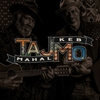 Picture of Taj Mahal & Keb Mo - Tajmo