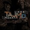 Picture of Taj Mahal & Keb Mo - Tajmo