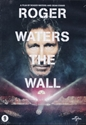 Картинка на Roger Waters - The Wall DVD