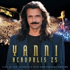 Picture of Yanni - Live At The Acropolis - 25th Anniversary Edition [Blu-Ray + DVD + CD]