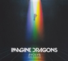 Картинка на Imagine Dragons - Evolve [Deluxe] CD