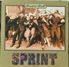 Picture of Sprint - Rock N Roll CD