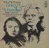 Картинка на Edvard Grieg; Robert Schumann; Solomon; Philharmonia Orchestra; Herbert Menges - Piano Concertos Vinyl Second Hand LP